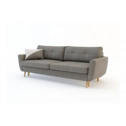 Диван-кровать Вена