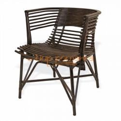 Кресло обеденное «NICHOLAS»