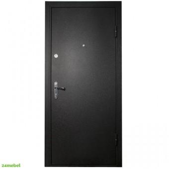 Дверь входная металлическая Аквилион (РБ)