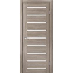 Дверь межкомнатная экошпон Доминика 102