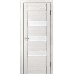 Дверь межкомнатная экошпон Доминика 104