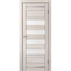Дверь межкомнатная экошпон Доминика 106