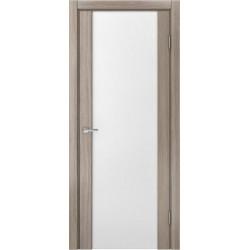 Дверь межкомнатная экошпон Доминика 200