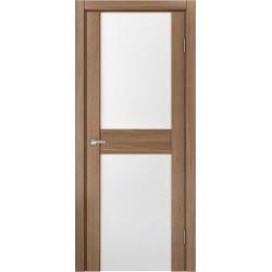 Дверь межкомнатная экошпон Доминика 201