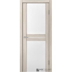 Дверь межкомнатная экошпон Доминика 202