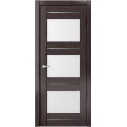 Дверь межкомнатная экошпон Доминика 300
