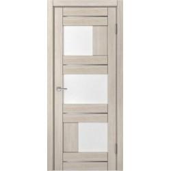 Дверь межкомнатная экошпон Доминика 302