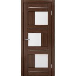 Дверь межкомнатная экошпон Доминика 304