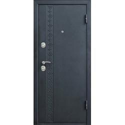 Дверь входная металлическая ДК Сити