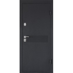 Дверь входная металлическая ДК Аллегро
