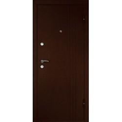 Дверь входная металлическая ДК Трио