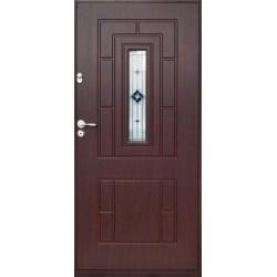 Дверь металлическая GERDA GSX-20