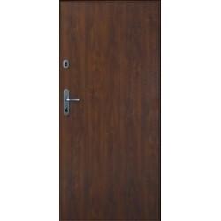 Дверь металлическая GERDA S