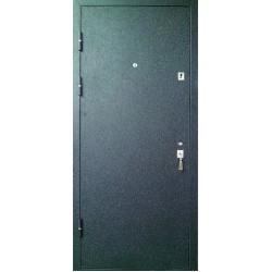 Дверь металлическая Магна Классик