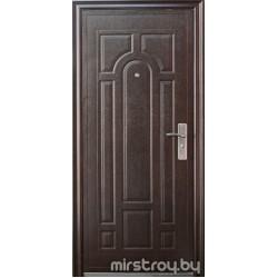 Дверь металлическая Магна МТ-50 (Magna)