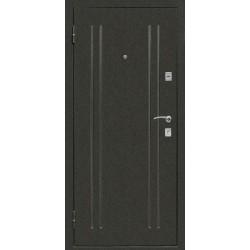 Дверь металлическая Магна МД-72