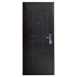 Дверь металлическая Магна МТ-40 (Magna)