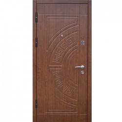 Дверь металлическая Магна Египет