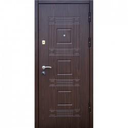 Дверь металлическая Магна Греция