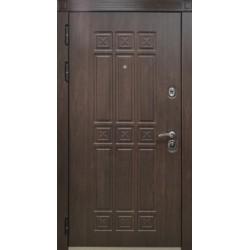 Дверь входная Промет Сенатор РФ
