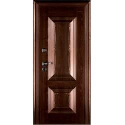 Дверь входная металлическая Pandoor Classic