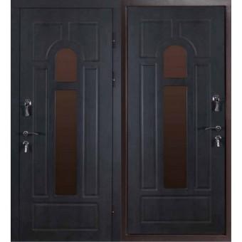 Двери входные металлическая Ваша рамка №15 (РБ)