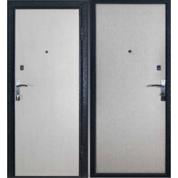 Двери входные металлическая Ваша рамка №02 (РБ)