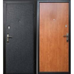 Двери входные металлическая Ваша рамка №03 (РБ)