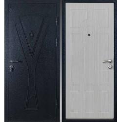 Двери входные металлическая Ваша рамка №04 (РБ)