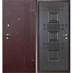 Двери входные металлическая Ваша рамка №10 (РБ)