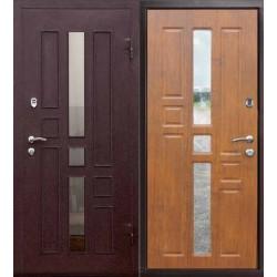 Двери входные металлическая Ваша рамка №20 (РБ)