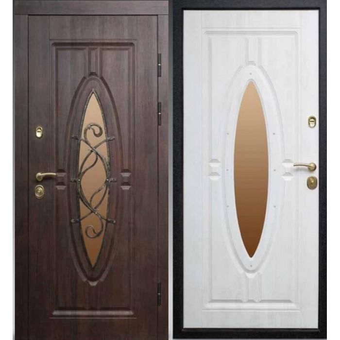 входные двери образцы купить