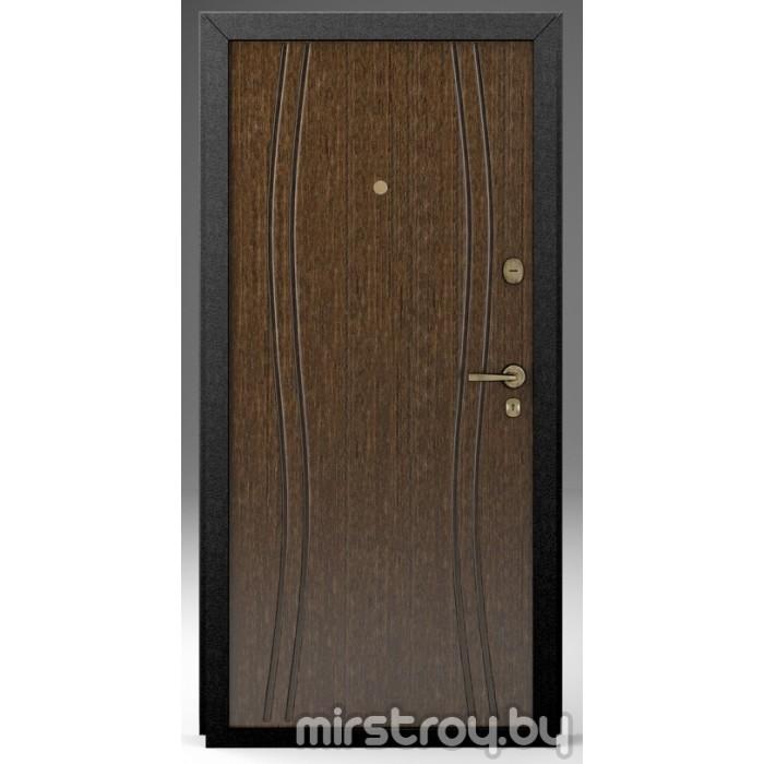 помещение под изготовление входных дверей