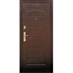 Дверь входная металлическая Форпост 510