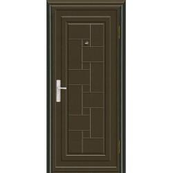 Дверь входная металлическая Форпост 527