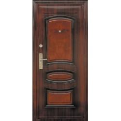 Дверь входная металлическая Форпост 530