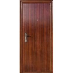 Дверь входная металлическая Форпост 58