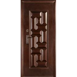 Дверь входная металлическая Форпост А-223