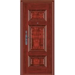 Дверь входная металлическая Форпост А-37