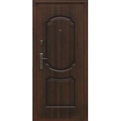 Дверь входная металлическая Форпост В-2