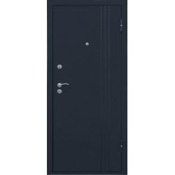 Дверь входная металлическая Форпост Бастион-1
