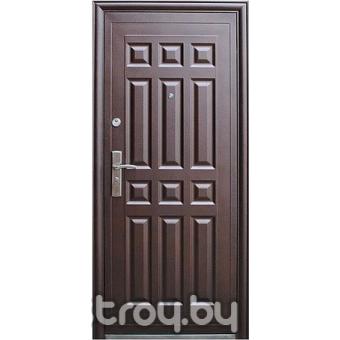 Дверь входная металлическая Легион МТ-24