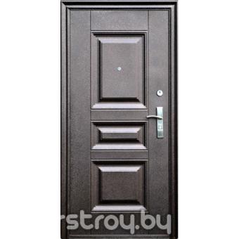 Дверь входная металлическая Легион МТ-51M