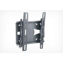Кронштейн HOLDER LCDS5010