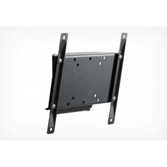 Кронштейн HOLDER LCDS5018