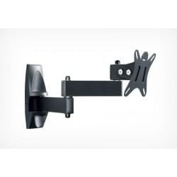 Кронштейн HOLDER LCDS5039