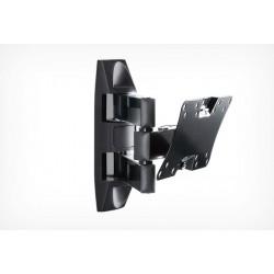 Кронштейн HOLDER LCDS5065