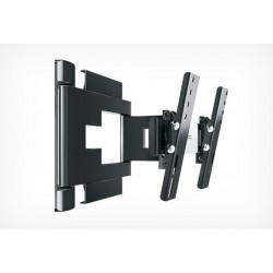 Кронштейн HOLDER Element LEDS7015 (черный, белый)