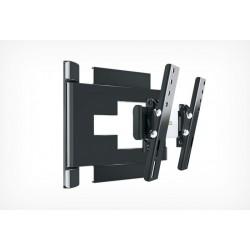 Кронштейн HOLDER Element LEDS7014 (черный, белый)