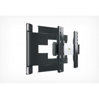 Кронштейн HOLDER Element LEDS7016 (черный, белый)